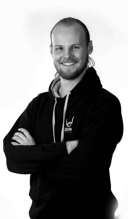 Oliver Weisskopf: Videoproduzent